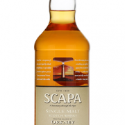 Scapa 14 Year Old 1l