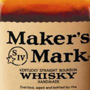 Makers Mark 4 3