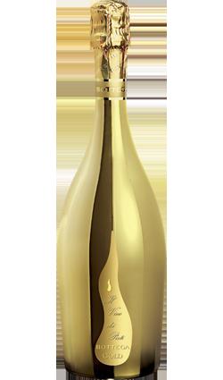 Bottega Gold Italian Bubbles 1500ml