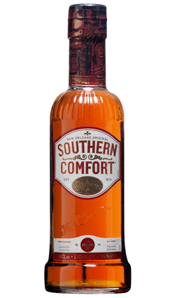Southern Comfort 35cl