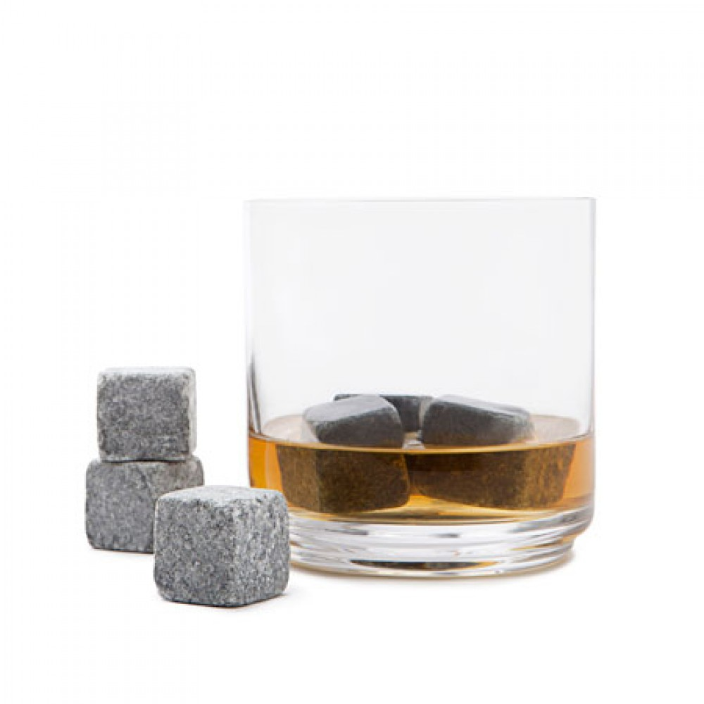 Teroforma Whisky Stones Buy New Zealand