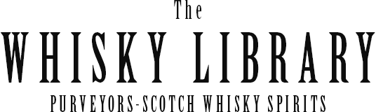 The Whisky Library