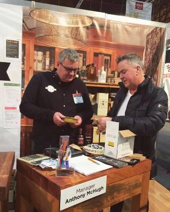 simon-gault-auckland-food-show-2016