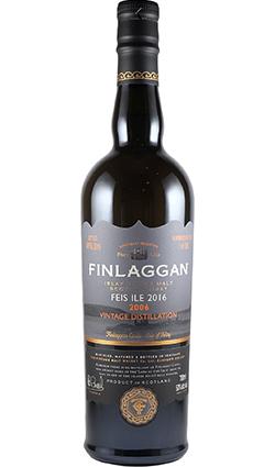 Finlaggan 2006 Feis Ile 2016