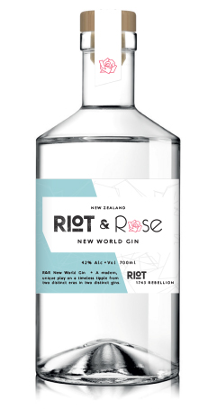 Riot Gin (1)